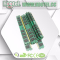 wholesale computer parts suppliers ddr3 ram disk best price 4gb ddr3 ram
