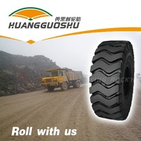 China mrf high quality tyre for heavy truck