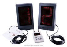 LED digital led name board designs/ sign board designs/portable led sign board