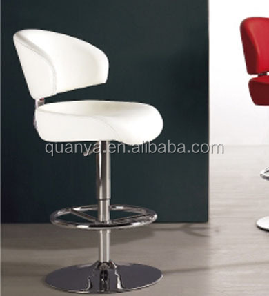 Las Vegas casino and hotel bar chair OEM height and size
