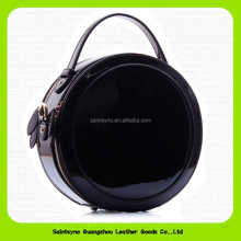 15550 Made in China popular special bags lady cosmetic with big capacity