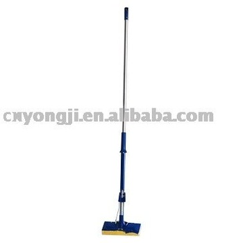 Squeegee Mop(Cellulose Sponge)