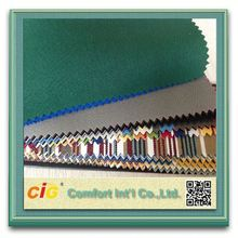 High Quality 100% Solution Dyed Acrylic Fabrics
