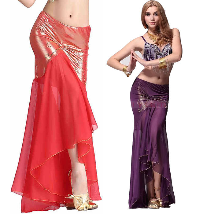 2015 New Women Belly Dance Trousers Sexy Woman Belly Dancing Pant Bellydance Pant Belly Dance Skirts DPK030605 8 Color