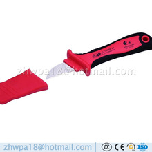 VDE Cable Stripping Knife Hooked Blade