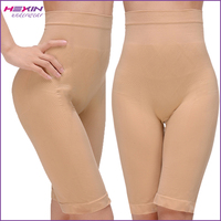 Cheap Wholesale Slimming Pants Body Shaper Seamless Shaping Panty