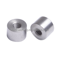 Stamping punching parts,nonstandard 2014 flange nut dimension
