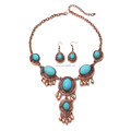 2017 women costume jewelry new product ideas stock jewelry free shipping free