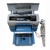 New A3 UV Flatbed Printer, Cell Phone Case/Plastic Card/Transparent Business Card Printing Machine