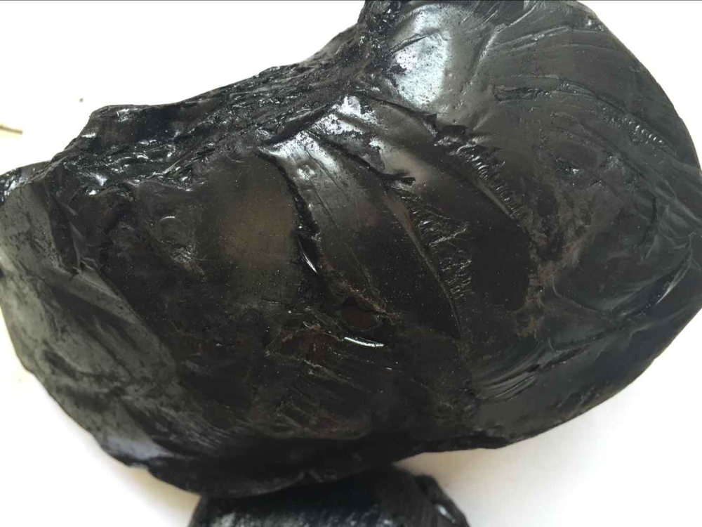 High/Low/Medium temperature coal tar pitch manufacture