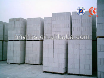 Cost saving brick making machine price list manufacturer of China