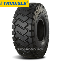 triangle tire prices in China
