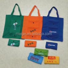 bags for shopping/bags shopping/foldable shopper