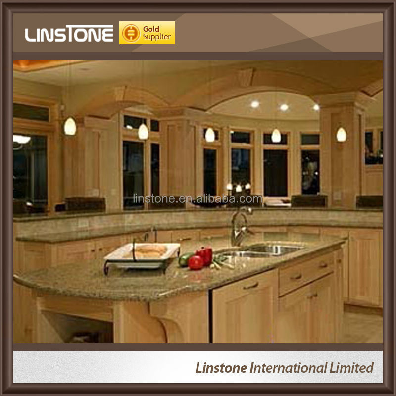 Gentil Marble Granite Veneer Countertop, Marble Granite Veneer Countertop  Suppliers And Manufacturers At Alibaba.com
