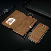 2017 FLOVEME HOT SALING Phone Case Wallet Case for Huawei P9 Flip Leather Case Cell Phone Cover for Huawei P9