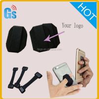 Hand Grip Handle Grip Elastic Strap