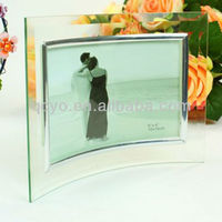 Cheap Price Plastic Picture Frame Photo
