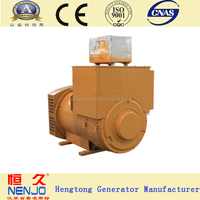 Stamford type 34KW/ 42kva ac synchronous electric generator price list( 10-2500kva)