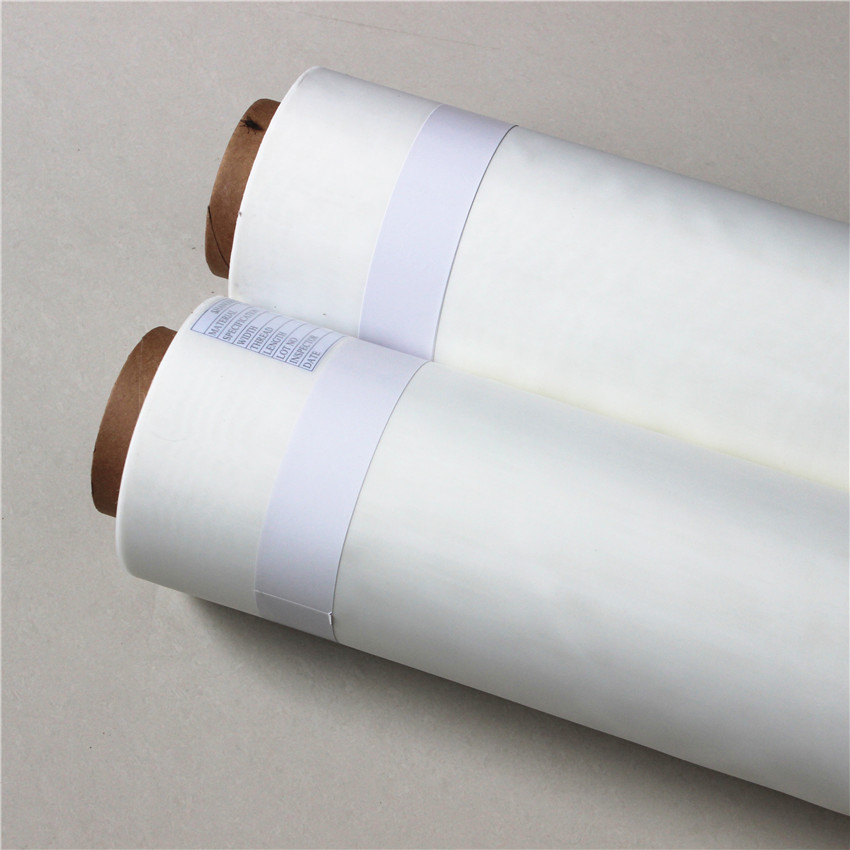 FDA 1 5 200 micron filter cloth <strong>mesh</strong>