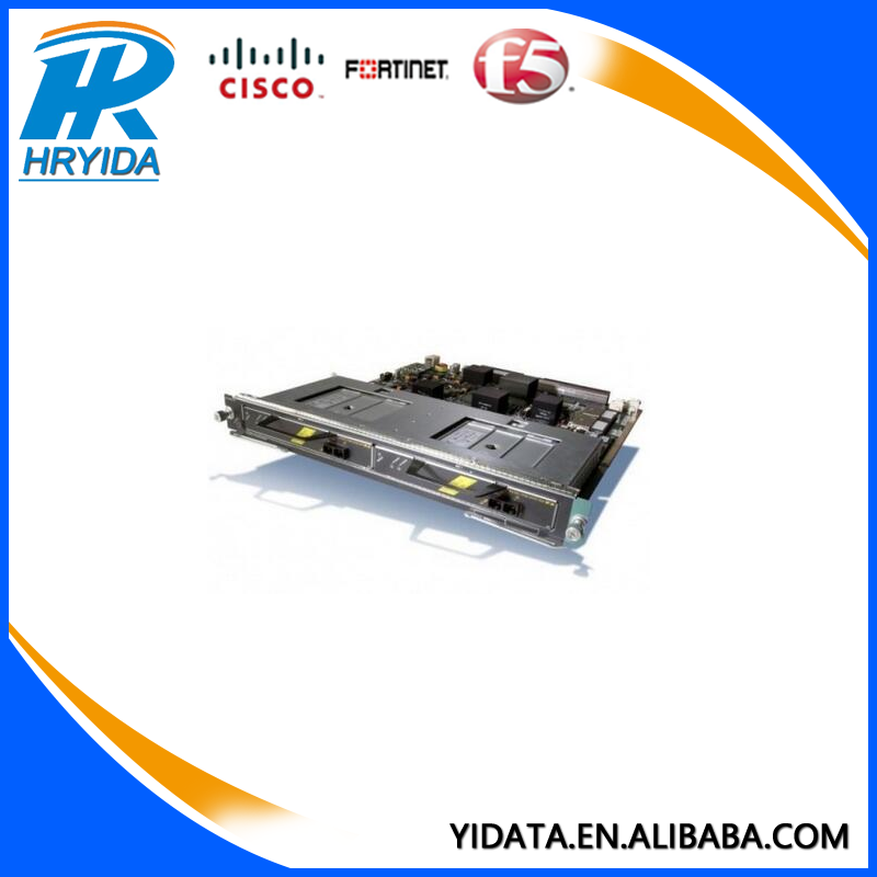 New and Original Cisco Module 7600-SIP-400
