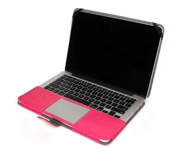 Best price new laptop sleeve bag for mac