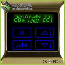 Top on sale all over the world temperature controller brewing