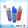 /product-detail/reusable-bpa-free-hygiene-soft-silicone-collapsible-custom-hot-water-drink-bottle-60565265069.html