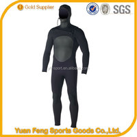 surfing wetsuit waterproof and windproof Diving suit neoprene scube wetsuits