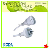 Austrlia Extension Cord