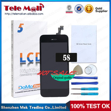 lcd for iphone 5s with digitizer
