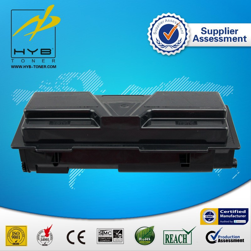 Service door to door tk134 toner for Kyocera cartridge printer FS- 1300D / 1300DN / 1128MFP