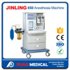 /product-detail/the-hotselling-names-of-surgical-instruments-jinling-8501-for-operation-60095733415.html