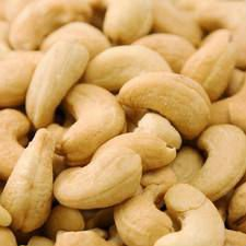 cashew exporters in india