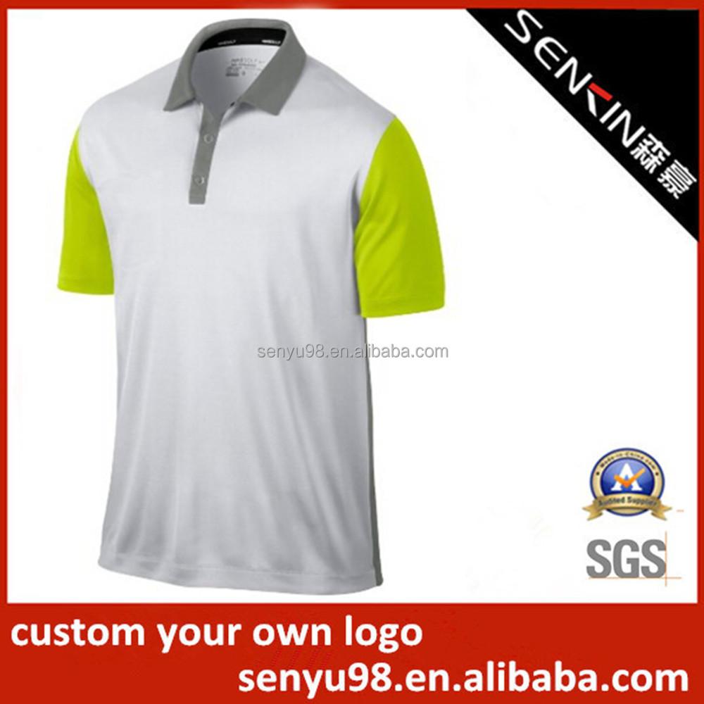 Dri Fit Material Dri Fit Shirts Wholesale Fabric Dri Fit