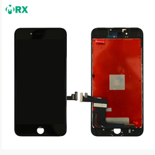 Whoesale original and aftermarket for iPhone 7 plus LCD Complete Front Screen Assembly