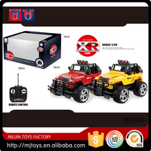 best selling products 2016 in usa rc tractor trucks rc truck off-road