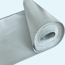 Polymeric polyvinyl chloride(PVC)waterproof membrane with good performance