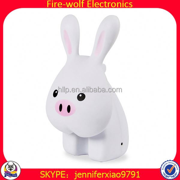 Fire-Wolf Supply Eye-Protection Lamp High Quality Battery Powered Heat Lamp Manufacturer