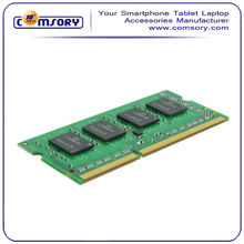2GB Laptop memory module
