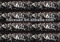 High purity Zirconium Metal / Zirconium Crystal (99.95%)