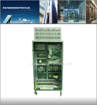Monarch Elevator control cabinet, Elevator cabinet, lift control cabinet