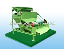 2014 Iron Ore Dry Magnetic Separator / Newly Dry Magnetic Separator