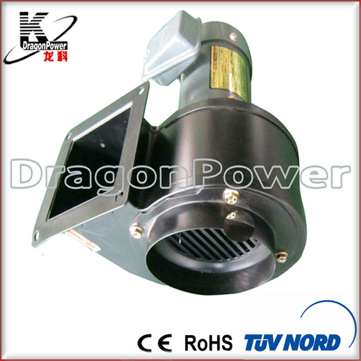 Cold Air Blower Air Force 1 : Cy series type industrial cold air blower v