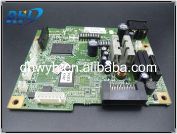 for Epson LX300+II LX300+2 main board formatter board mother board