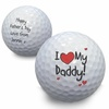 Driving Range Ball 2pc golf ball