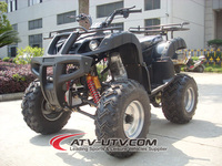 2014 best 250cc 200cc 150cc chinese atv brands