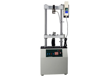 Electric Double Column Test Stand for force gauge JW-5000A