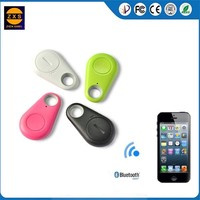Personer GPS trackr 2016 hot sale key fob tracker gps/long distance gps tracker