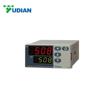 Yudian AI-508 digital manual tuning color temperature controller