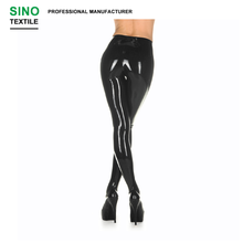 SN-121112-C latex mature tights latex tights for women latex womens tights